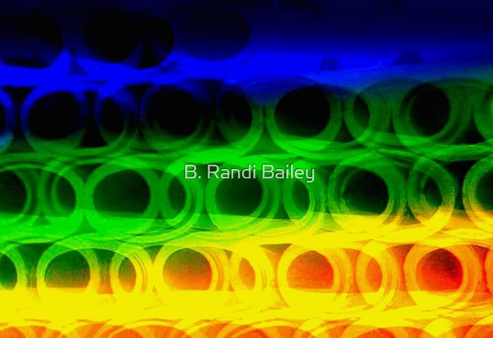 Dizziness by ♥⊱ B. Randi Bailey