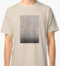 like spinning plates Classic T-Shirt