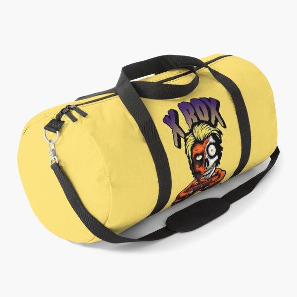 XBOX SERIES Duffle Bag