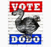 Vote Dodo! Unisex T-Shirt