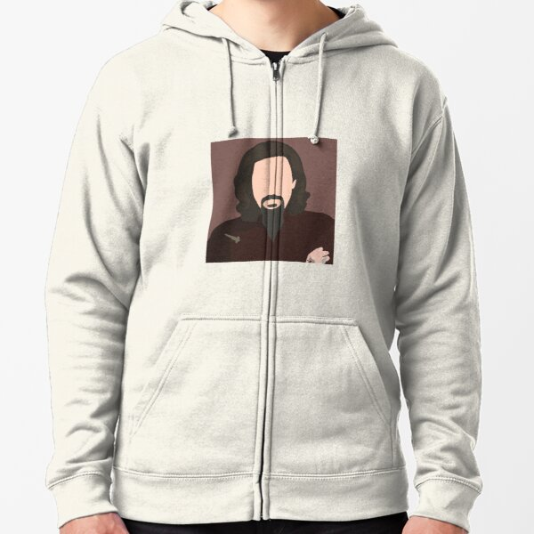 Durmstrang Sweatshirts Hoodies Redbubble Дурмстранг) is the scandinavian wizarding school, located in the northernmost regions of either norway or. redbubble