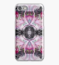 Nature Forces iPhone Case/Skin