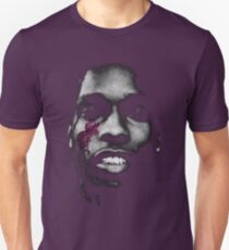 A$AP Rocky - At  Long Last A$AP T-Shirt