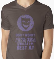 What I'm Best At T-Shirt