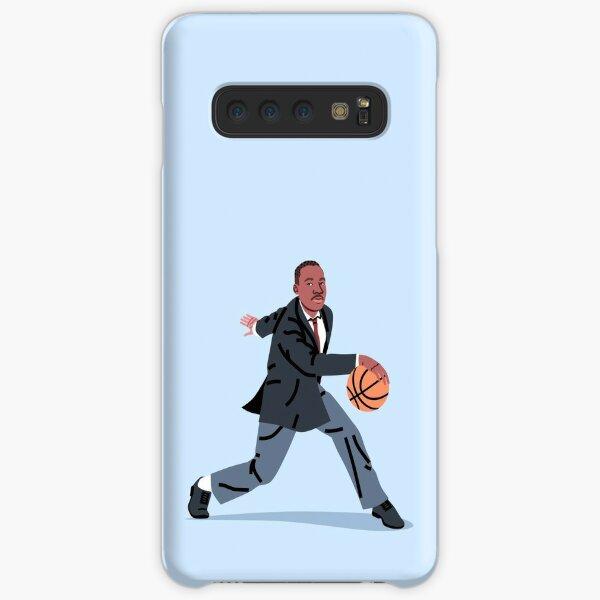 Balling Martin Samsung Galaxy Snap Case
