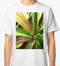 Lost in the jungle Classic T-Shirt