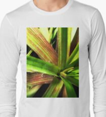 Lost in the jungle T-Shirt