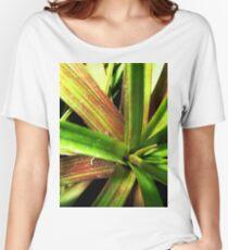 Lost in the jungle Women's Relaxed Fit T-Shirt