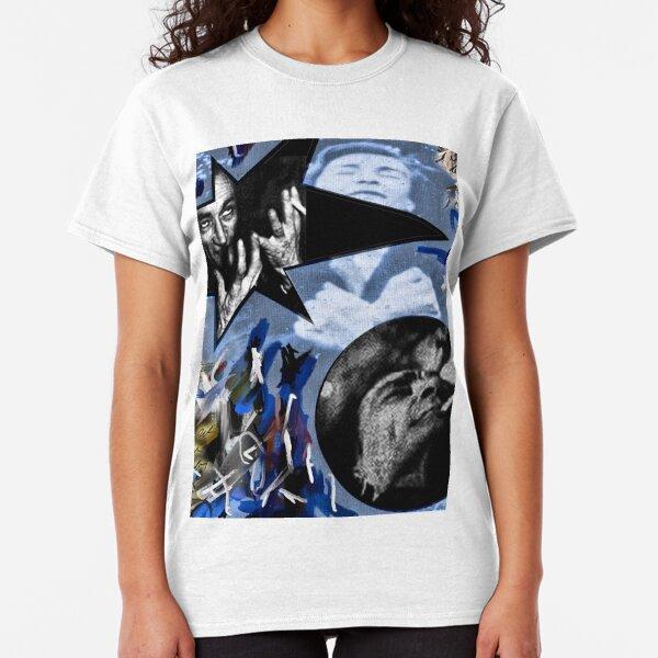 Artaud the Momo Classic T-Shirt