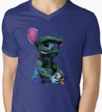 Spartan 626  T-Shirt