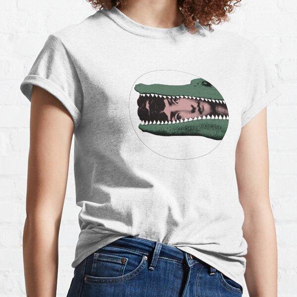 LACOSTE T-shirt classique