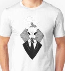 Corporate Hunt T-Shirt