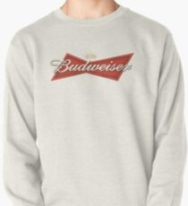 Pabst Blue Ribbon Sweatshirts Hoodies Redbubble