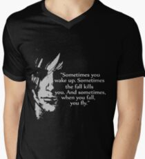 Sometimes you wake up T-Shirt