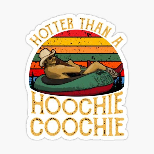 Hoochie Stickers Redbubble Hood rat hood rat hoochie mama. redbubble