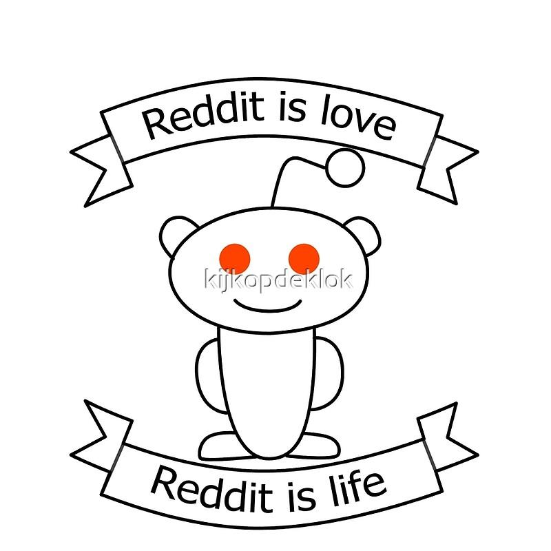 Throw Pillows Ralph Lauren : Image Gallery Love Reddit