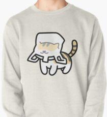 Luftig Sweatshirt
