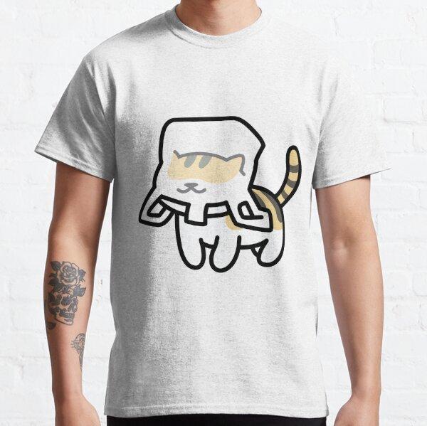 Breezy Classic T-Shirt