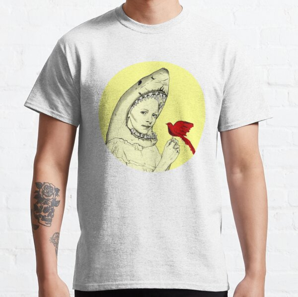 Laura Marling Classic T-Shirt