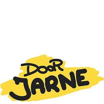 Doorjarne by Doorjarne