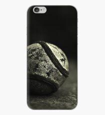 sliotar iPhone Case