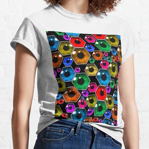 T-Shirt Gargamel Smurf Smurfs Magic Mushrooms Shrooms Trippy LSD Retro Vintage
