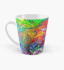 Banshee Tall Mug