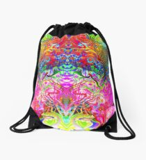 Banshee Drawstring Bag