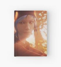 Pricefield Hardcover Journal
