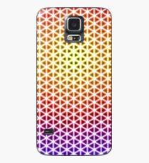 Cognitron Case/Skin for Samsung Galaxy