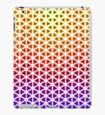 Cognitron iPad Case/Skin