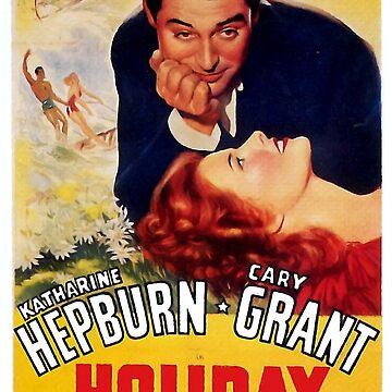 Movie Poster Merchandise by CineMerch