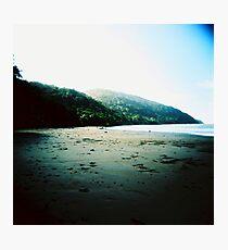 Cape Tribulation Photographic Print