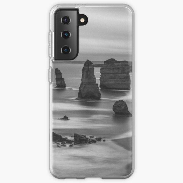 The Twelve Apostles Samsung Galaxy Soft Case