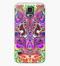 Visagion Case/Skin for Samsung Galaxy