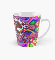 Visagion Tall Mug