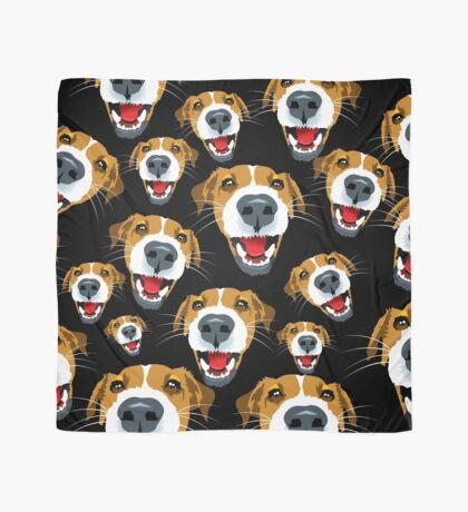 Harry Scarf