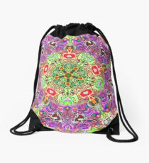 Peyortae Drawstring Bag