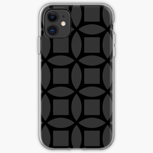 iPhone 11 - Soft
