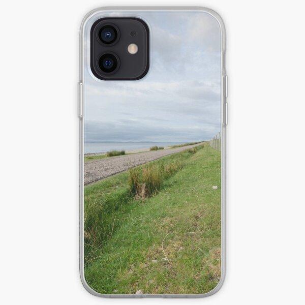 Localine This Way iPhone Soft Case