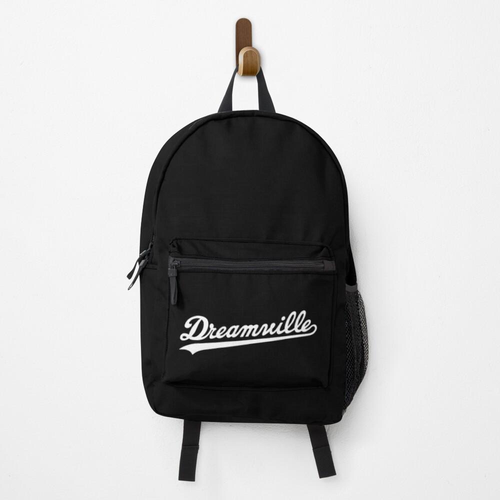 Dreamville - J Cole Dreamville Backpack
