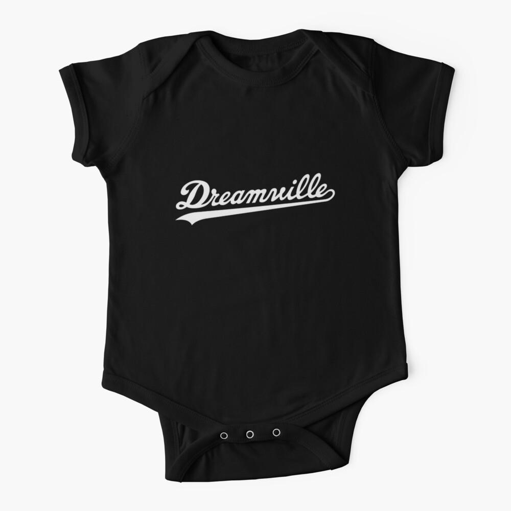 Dreamville - J Cole Dreamville Baby One-Piece