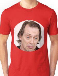 Steve Buscemi Meme Funny! Unisex T-Shirt