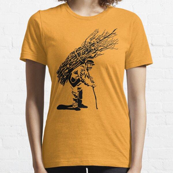 Zeppelin art Essential T-Shirt