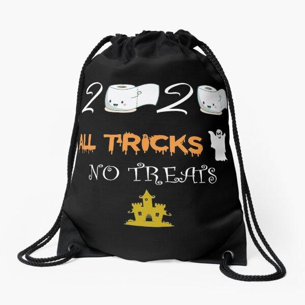 Esqueleto Brillan En La Oscuridad Mochila Bolso Escolar Mochila de Horror Halloween Niños