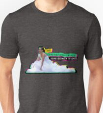 Bridesmaids - Ohh! You're doing it, aren't you? Unisex T-Shirt