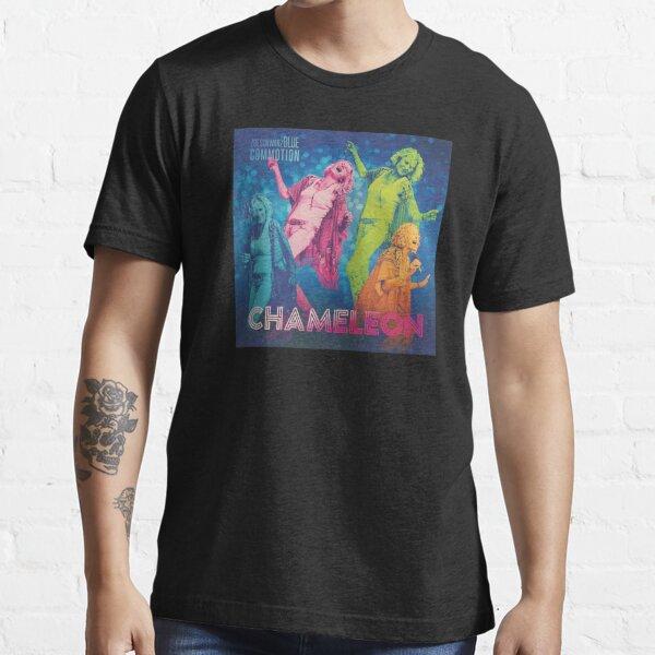 CHAMELEON Album Cover Essential T-Shirt