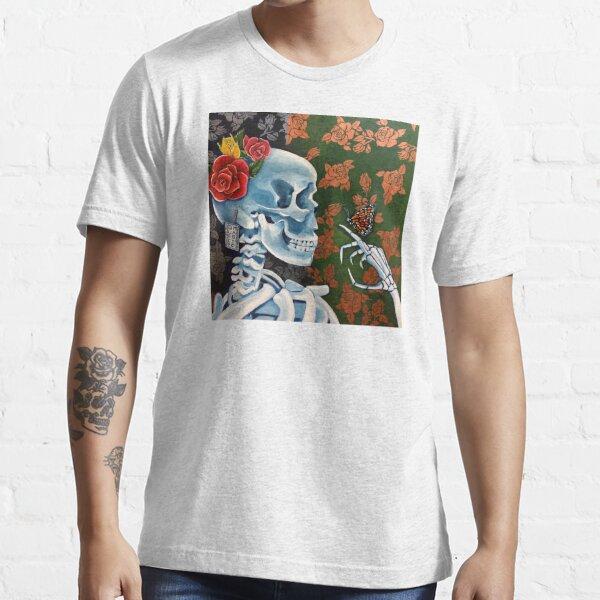 Queer Magic Essential T-Shirt