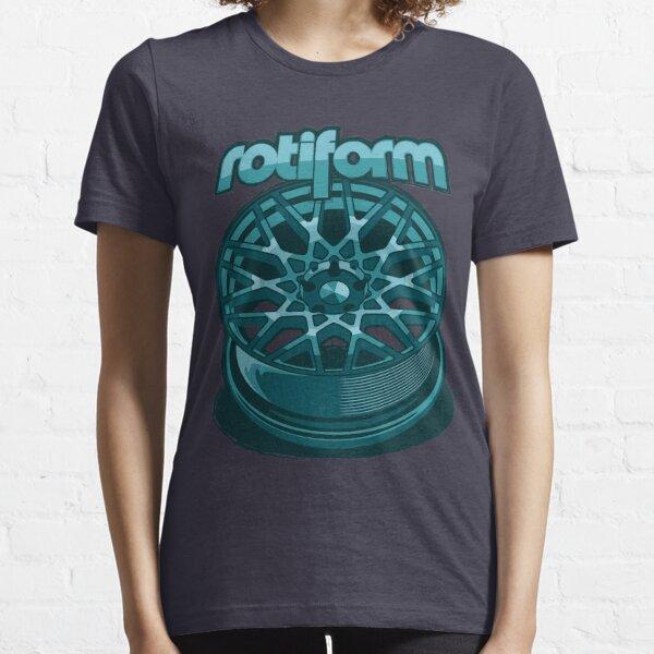 Rotiform R110 Essential T-Shirt