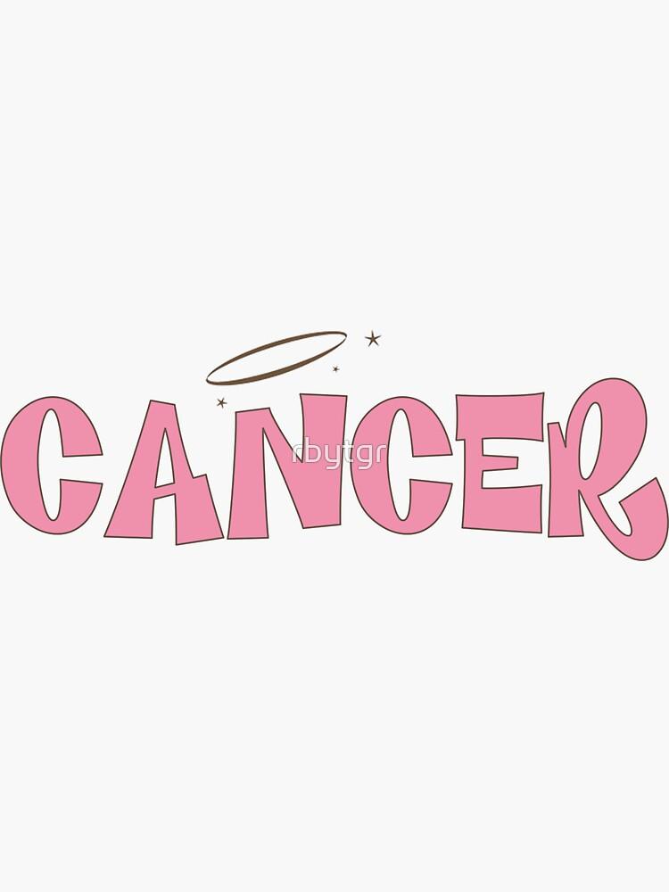 Bratz Angelz Cancer  by rbytgr